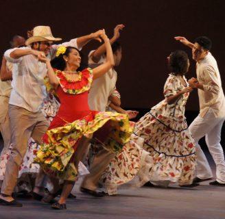 Cultura Venezolana: historia, origen, características y más