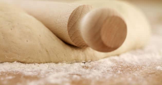 como-hacer-arepas-de-harina-de-trigo-18