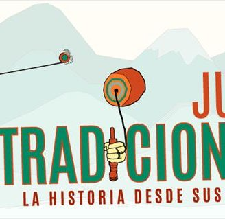 Juegos Tradicionales De Colombia Historia Rondas Por Regiones Y Mas
