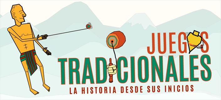 Juegos-Tradicionales-de-Colombia-Historia