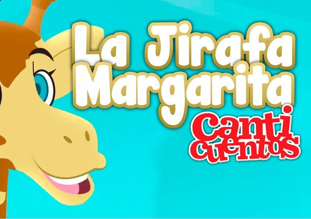 uegos-Tradicionales-de-Colombia-la-jirafa-margarita