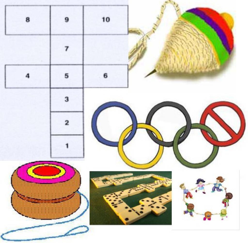 juegos tradicionales de colombia