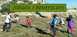 uegos-Tradicionales-de-Colombia-beneficios