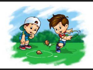 Juegos-Tradicionales-de-Colombia-el-trompo