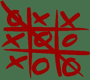 Juegos-Tradicionales-de-Colombia-triqui