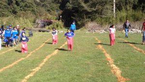Juegos-Tradicionales-de-Colombia-Carreras-de-sacos
