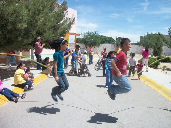Juegos Tradicionales De Venezuela Origen Y Mucho Mas