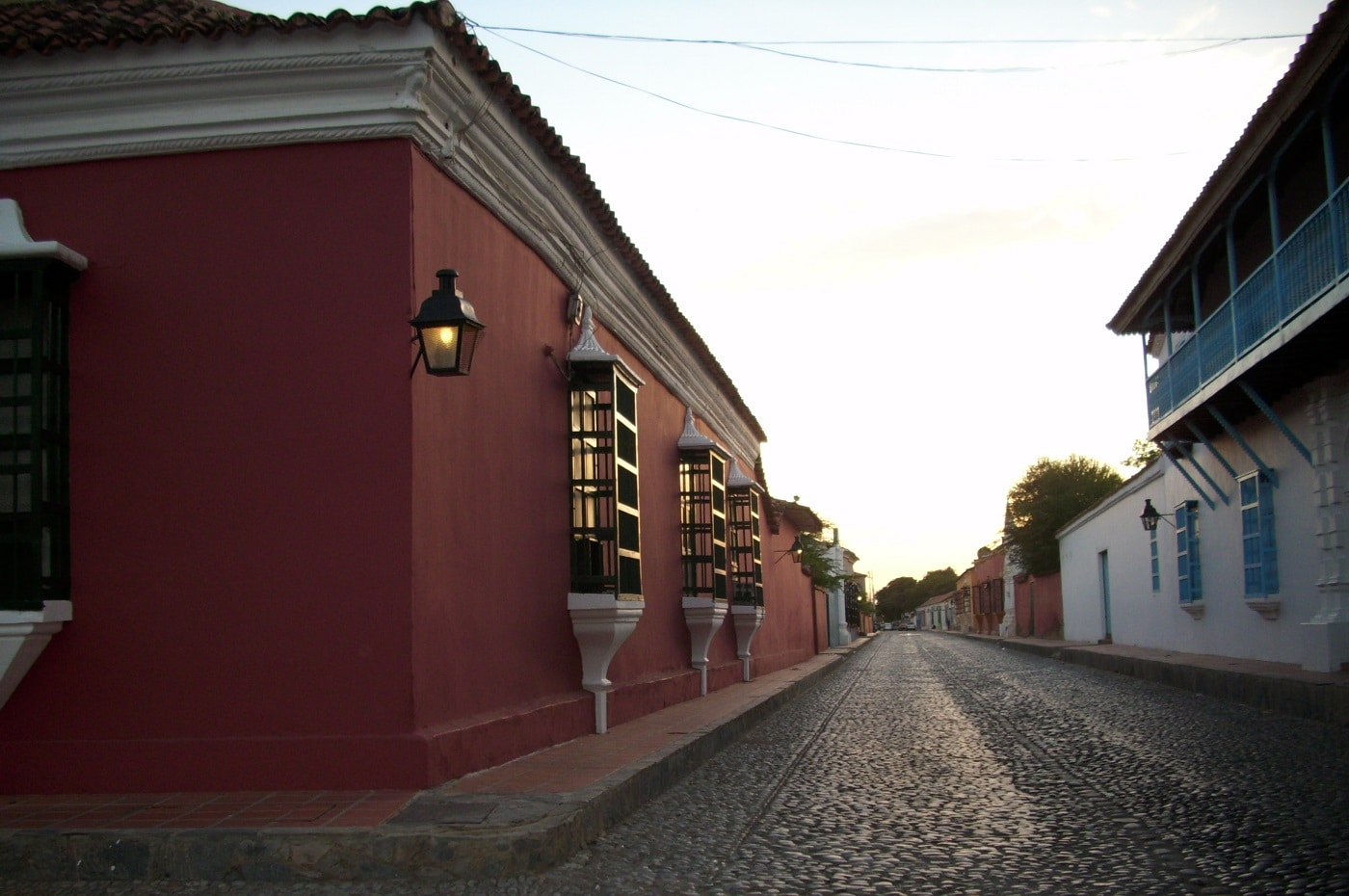 Patrimonio Cultural De Venezuela Historia Características Tipos