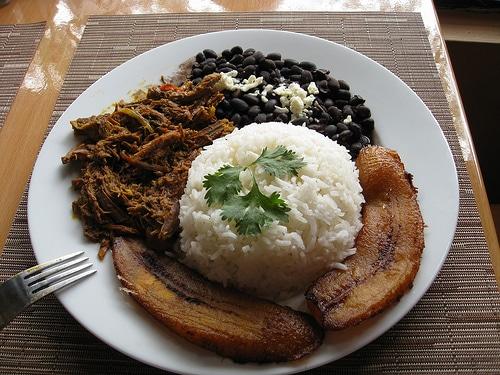 comida-venezolana-1
