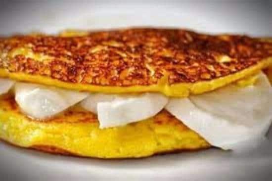 comida-venezolana-19