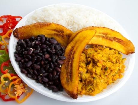 comida-venezolana-21