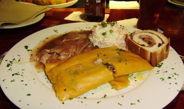 comida-venezolana-3