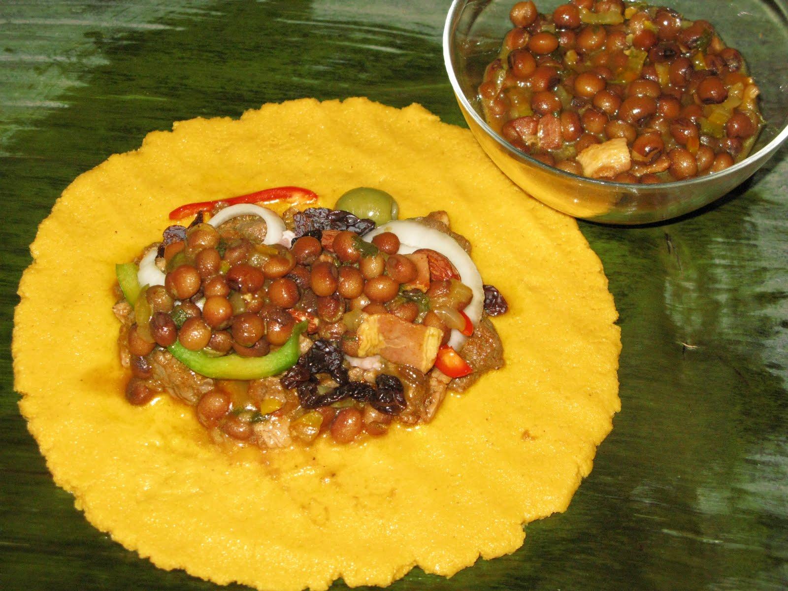 comida-venezolana-6