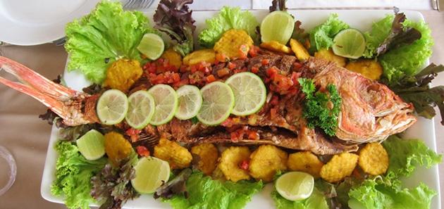 comida-venezolana-7