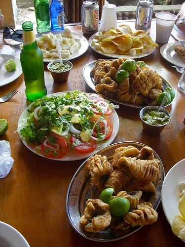 comida-venezolana-8