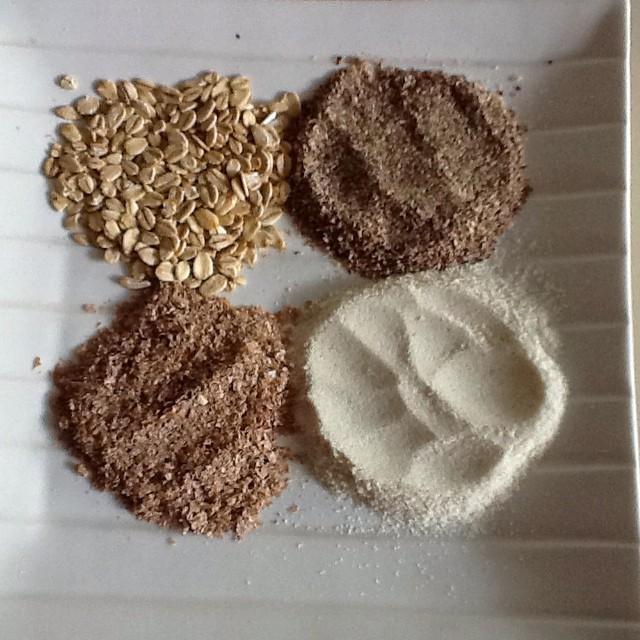 como-hacer-arepas-de-harina-de-trigo-15