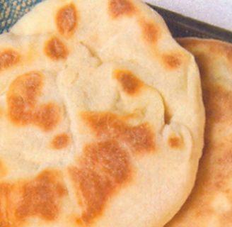 Cómo hacer arepas de harina de trigo: todo lo que necesita saber.