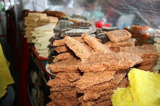 dulces-tipicos-de-venezuela-1