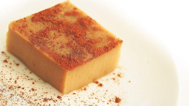 dulces-tipicos-de-venezuela-7