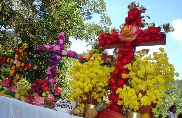 fiestas-tradicionales-de-venezuela-10