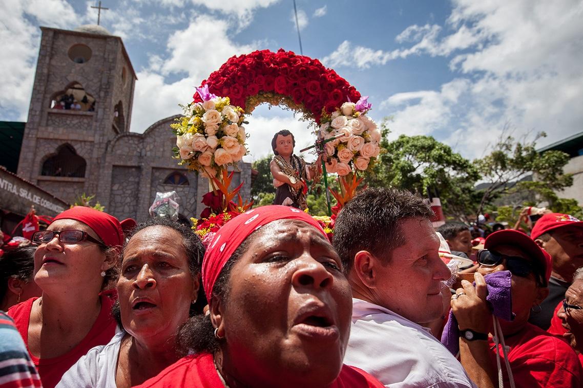 fiestas-tradicionales-de-venezuela-11