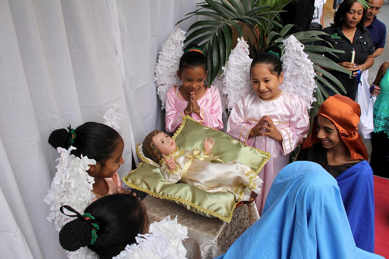 fiestas-tradicionales-de-venezuela-12
