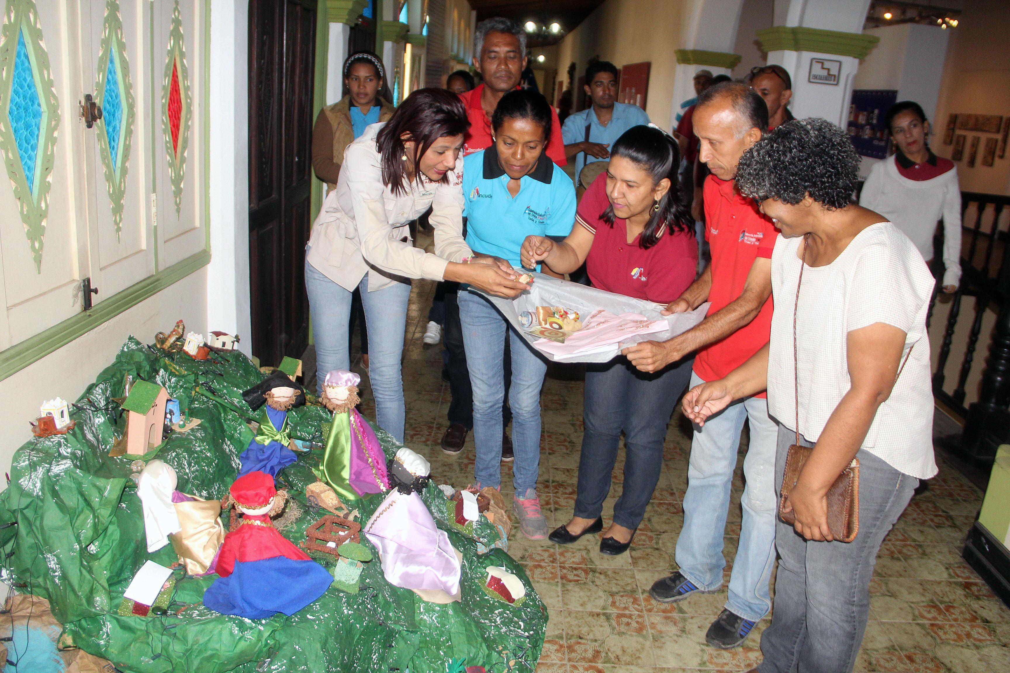 fiestas-tradicionales-de-venezuela-13
