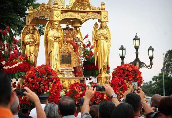 fiestas-tradicionales-de-venezuela-15