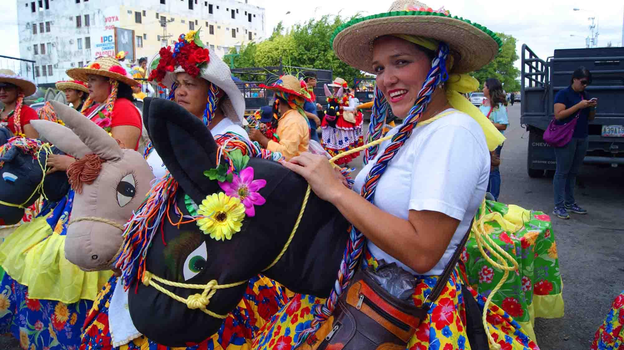 fiestas-tradicionales-de-venezuela-2