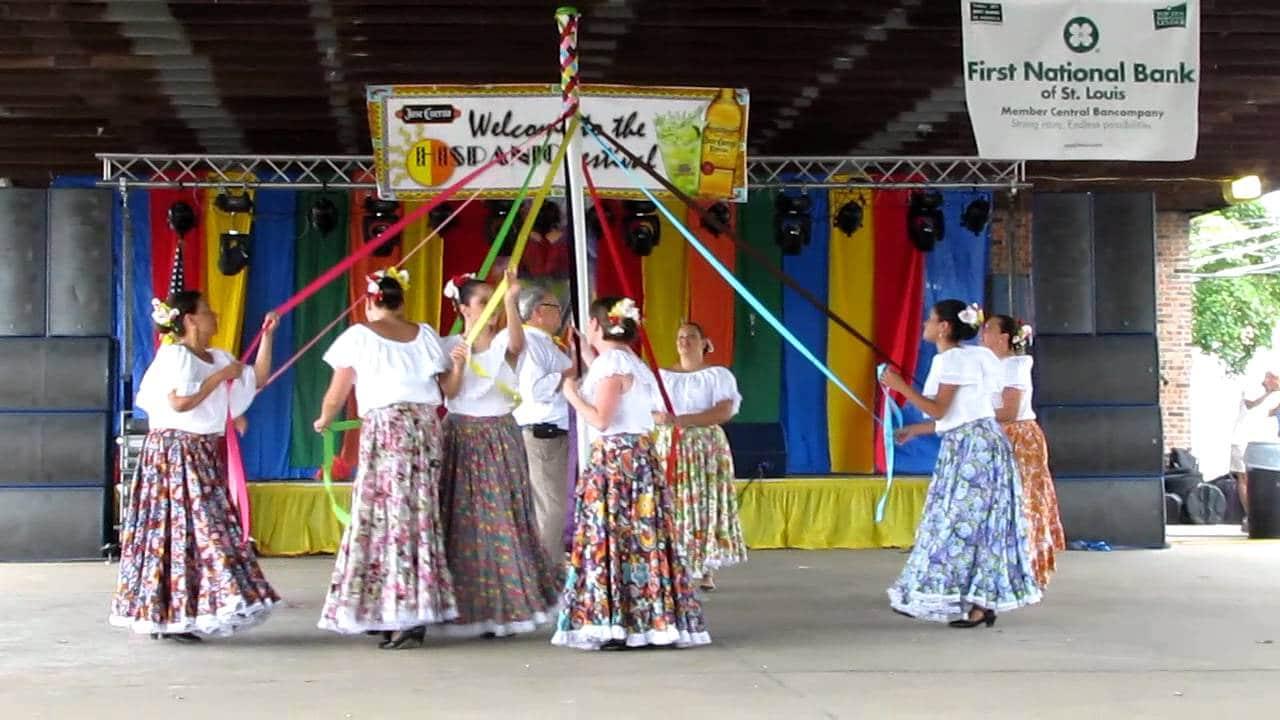 fiestas-tradicionales-de-venezuela-3