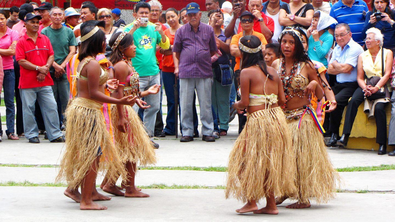 fiestas-tradicionales-de-venezuela-4