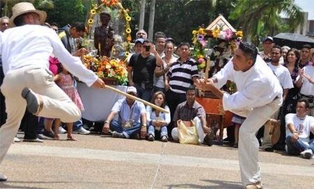 fiestas-tradicionales-de-venezuela-6