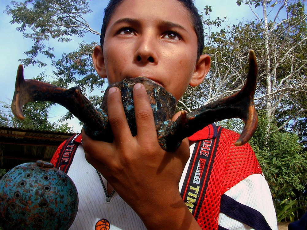 fiestas-tradicionales-de-venezuela-7