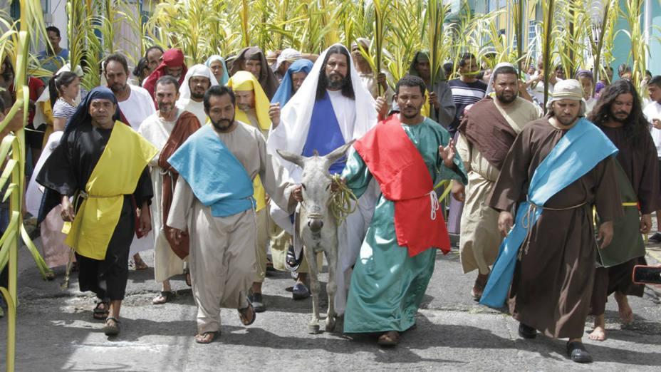 fiestas-tradicionales-de-venezuela-9