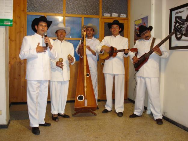 folklore-venezolano-4
