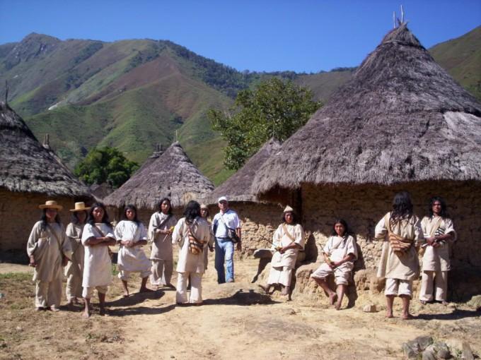 folklore-venezolano-5