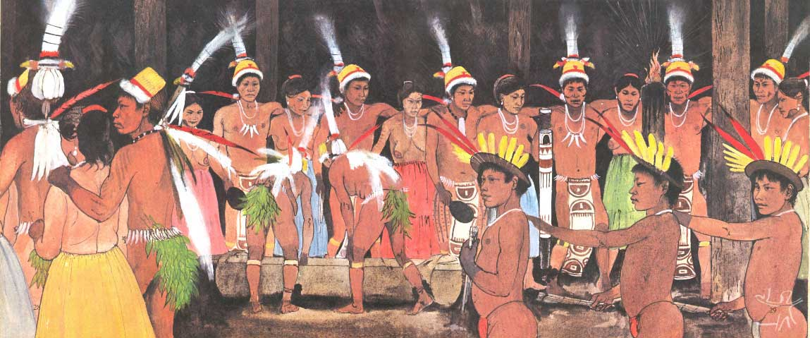 folklore-venezolano-6