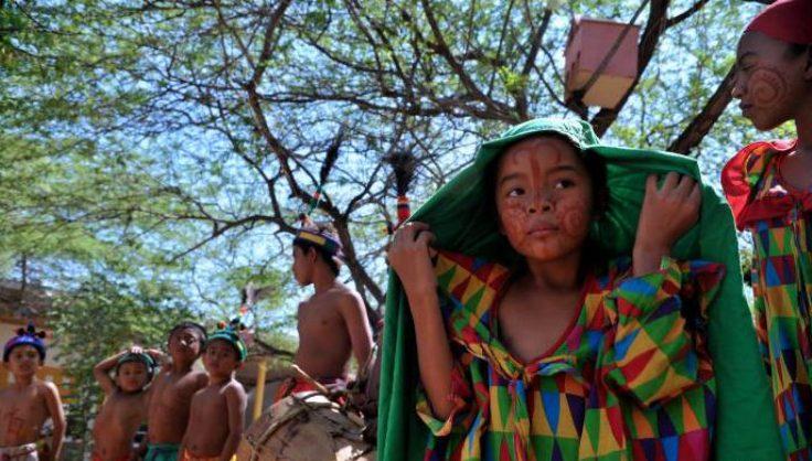 indigenas-venezolanos-1