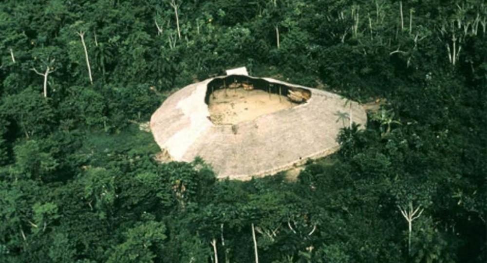 indigenas-venezolanos-19