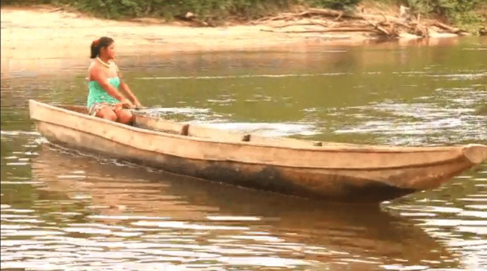indigenas-venezolanos-20