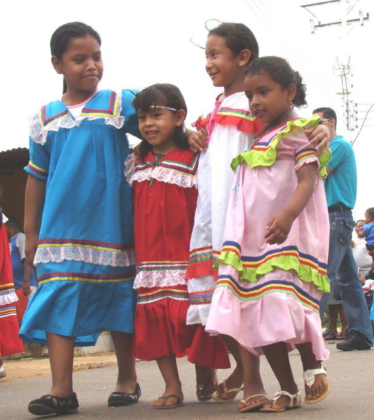 indigenas-venezolanos-23
