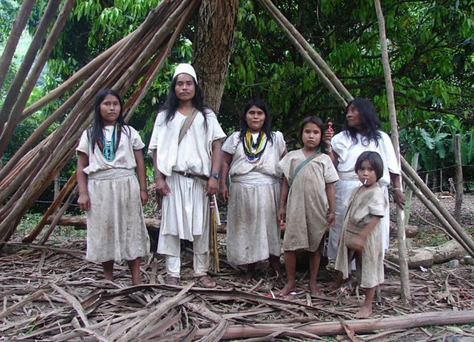 indigenas-venezolanos-29