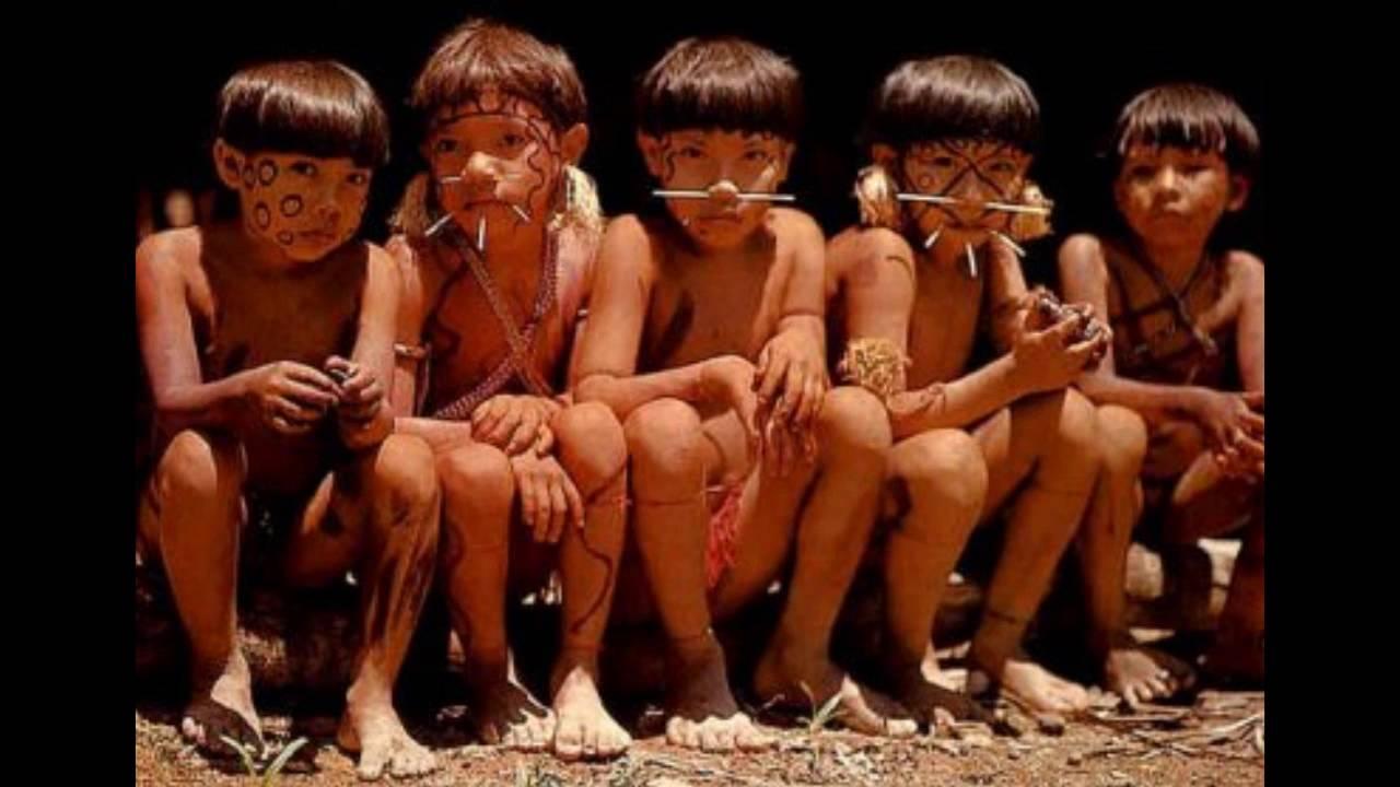 indigenas-venezolanos-30