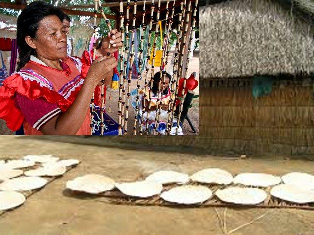indigenas-venezolanos-33
