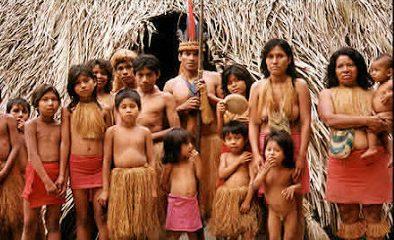 indigenas-venezolanos-8