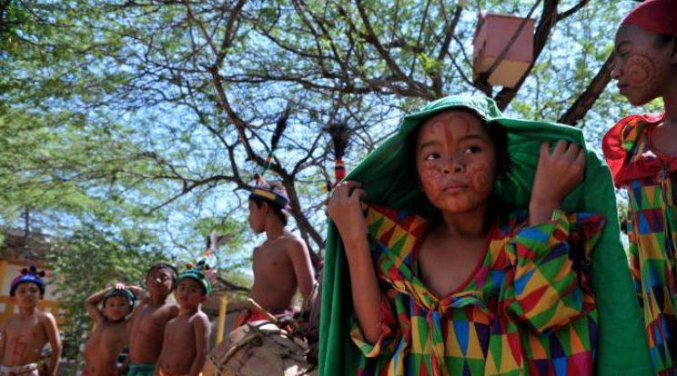 los-arawacos-en-venezuela-1