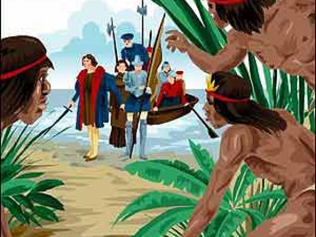 los-arawacos-en-venezuela-15