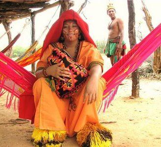 Los arawacos en Venezuela: Características, ubicación, cultura y mucho más.