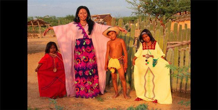 los-arawacos-en-venezuela-3