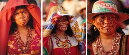 los-arawacos-en-venezuela-4